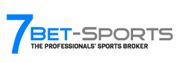 7Bet-Sports - Professional Sports Broker